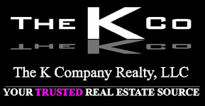 Kimberly Gray: Florida Keys Realtor
